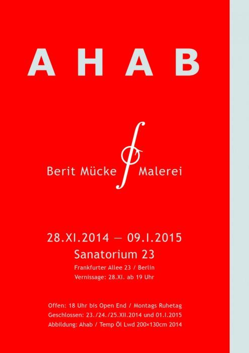 Berit Mücke_AHAB_print.back